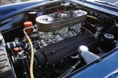 1961-ferrari-400-superamerica-swb-coupe-aerodinamico-by-pininfarina-2841-30