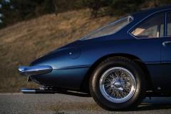 1961-ferrari-400-superamerica-swb-coupe-aerodinamico-by-pininfarina-2841-36