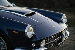 1961-ferrari-400-superamerica-swb-coupe-aerodinamico-by-pininfarina-2841-40