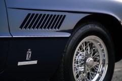 1961-ferrari-400-superamerica-swb-coupe-aerodinamico-by-pininfarina-2841-41