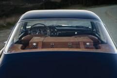 1961-ferrari-400-superamerica-swb-coupe-aerodinamico-by-pininfarina-2841-46