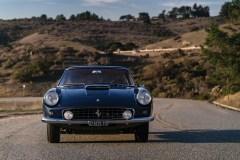1961-ferrari-400-superamerica-swb-coupe-aerodinamico-by-pininfarina-2841-5