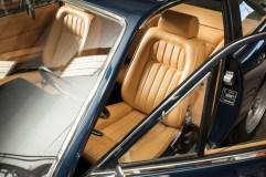 @1972 Ferrari 365 GTC-4-15197 - 14