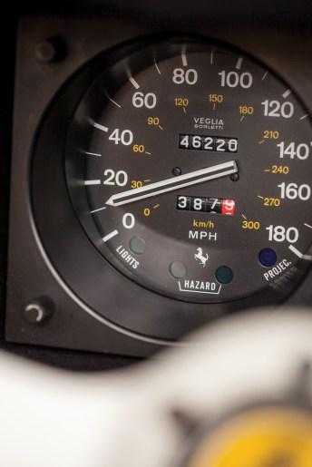 @1972 Ferrari 365 GTC-4-15197 - 18