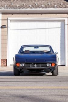 @1972 Ferrari 365 GTC-4-15197 - 4