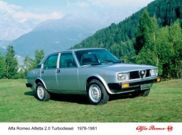 Alfetta - 5