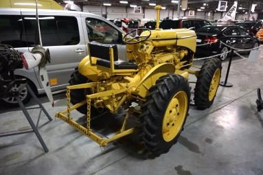 conservatoire-Traktor - 2