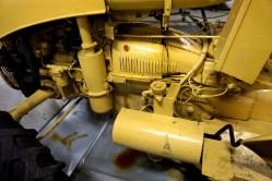conservatoire-Traktor - 5