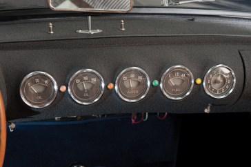 1959 Ferrari 250 GT Cabriolet Series I by Pinin Farina-1181gt - 17