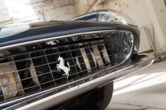 1959 Ferrari 250 GT Cabriolet Series I by Pinin Farina-1181gt - 24