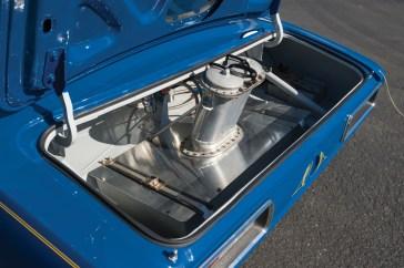 1968 Chevrolet Sunoco Camaro Trans Am - 8