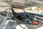 1968 Chevrolet Sunoco Camaro Trans Am - 9
