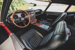 @1967 Toyota 2000GT-MF10-10100 - 18