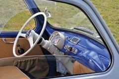 Fiat 600 Multipla - 12