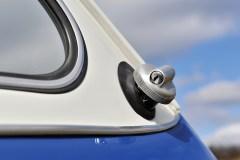 Fiat 600 Multipla - 18