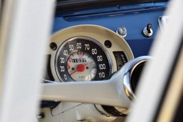 Fiat 600 Multipla - 5