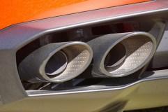 Lamborghini Huracan LP580-2 - 6