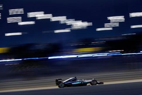 Racing-week-13 - 10
