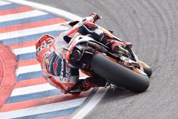 Racing-week-13 - 13