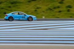 Racing-week-13 - 5