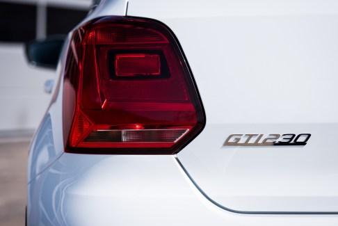 VW Polo GTI 230 - 6