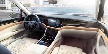 VW T-Prime Concept GTE - 18