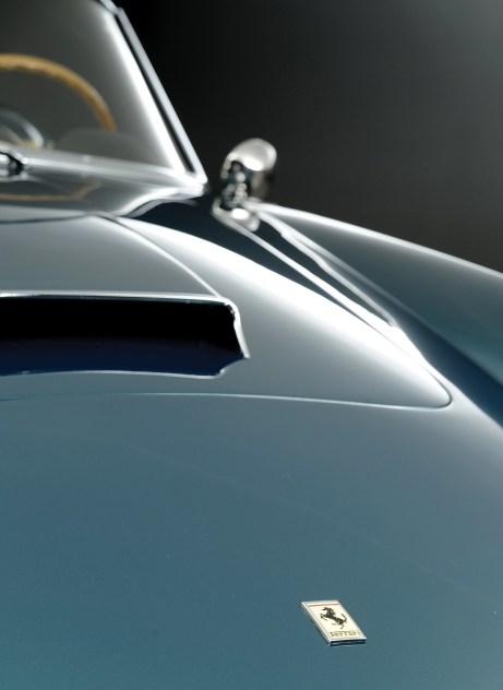 1959 Ferrari 250 GT LWB California Spyder-1253GT - 10