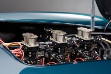 1959 Ferrari 250 GT LWB California Spyder-1253GT - 12