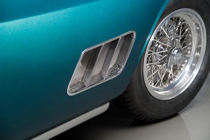 1959 Ferrari 250 GT LWB California Spyder-1253GT - 13