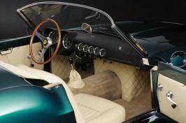 1959 Ferrari 250 GT LWB California Spyder-1253GT - 7
