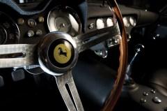 1959 Ferrari 250 GT LWB California Spyder-1307gt-2 - 2