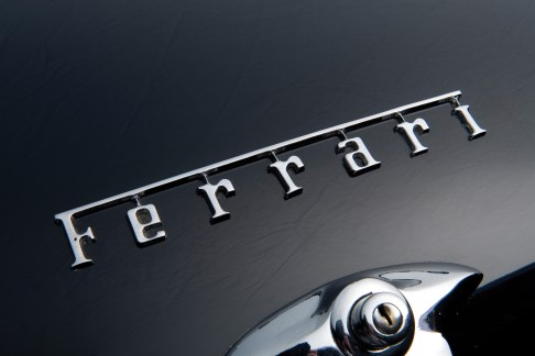 1959 Ferrari 250 GT LWB California Spyder-1307gt-2 - 9