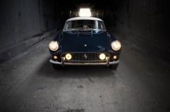 1959 Ferrari 250 GT LWB California Spyder-1307gt-3 - 15