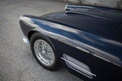 1959 Ferrari 250 GT LWB California Spyder-1307gt-3 - 16