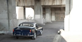 1959 Ferrari 250 GT LWB California Spyder-1307gt-3 - 3