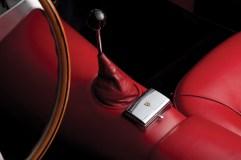 1959 Ferrari 250 GT LWB California Spyder-1489GT - 11