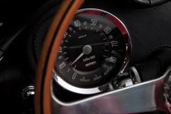 1959 Ferrari 250 GT LWB California Spyder-1489GT - 13