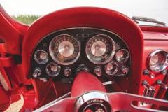1963 Chevrolet Corvette Sting Ray 'Split-Window' Coupe-x3 - 15