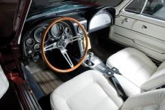 1965 Corvette C2 327-375 - 4