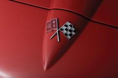 1965 Corvette C2 396-425 - 8
