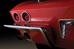 1965 Corvette C2 396-425 - 9