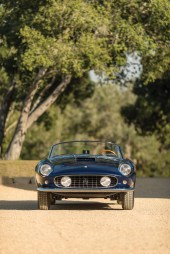 @Ferrari 250 GT LWB Spider California-1055 - 20