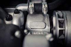 @Ferrari 250 GT LWB Spider California-1451 - 18