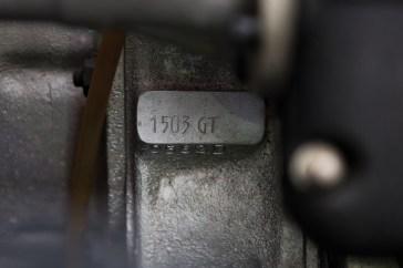@Ferrari 250 GT LWB Spider California-1503 - 17