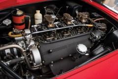 @Ferrari 250 GT LWB Spider California-1503 - 20