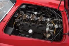 @Ferrari 250 GT LWB Spider California-1503 - 21