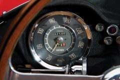 @Ferrari 250 GT LWB Spider California-1503 - 9