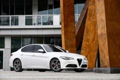 Alfa Romeo Giulia - 4