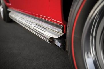 Corvette C2 327-350 - 22