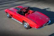 Corvette C2 427-435 - 3 - 18